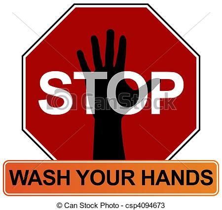 450x425 Hand Washing Clip Art Free Hand Washing Sign Vectors Search Clip