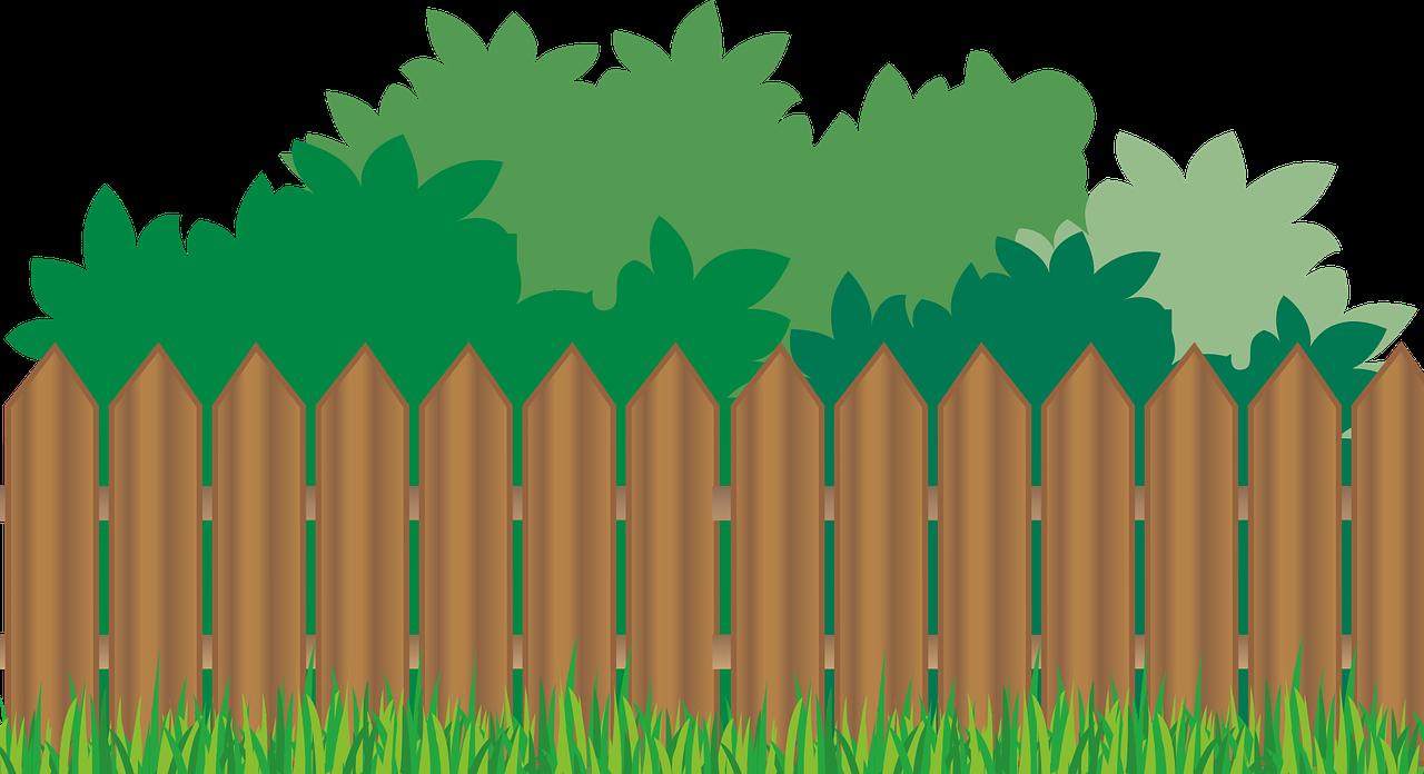 1280x696 Interesting Gardening Clip Art Photos Exterior Ideas 3d Gaml Us