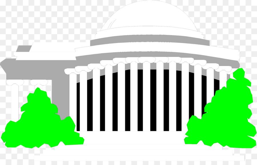 900x580 Thomas Jefferson Memorial United States Capitol Washington