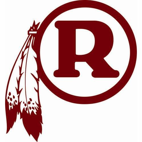 washington redskins clipart at getdrawings com free for personal rh getdrawings com cowboys vs redskins clipart cowboys vs redskins clipart
