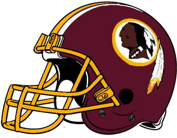 washington redskins clipart at getdrawings com free for personal rh getdrawings com Washington Redskins Graphic Art redskins clipart free