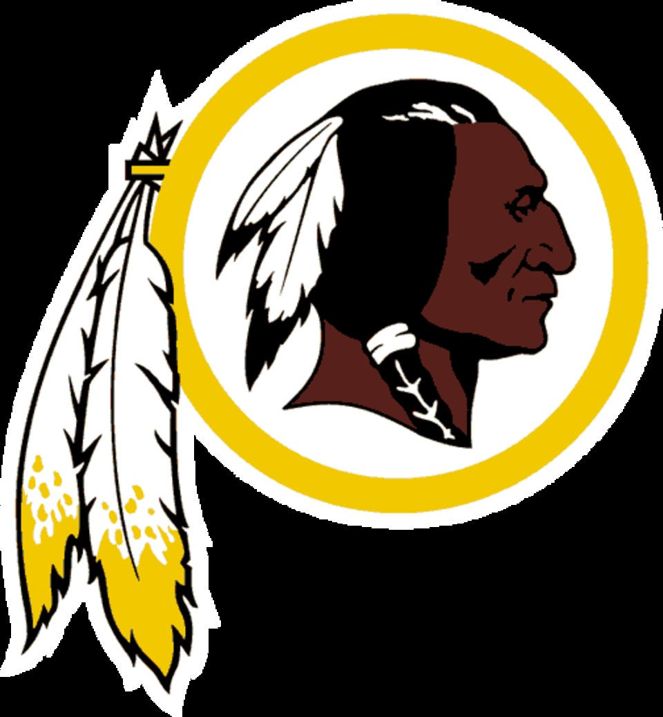 washington redskins clipart at getdrawings com free for personal rh getdrawings com washington redskins clipart redskins clipart free