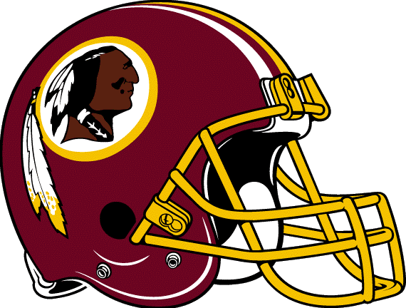 570x432 Clarke County Sports Redskins Announce 2017 Training Camp