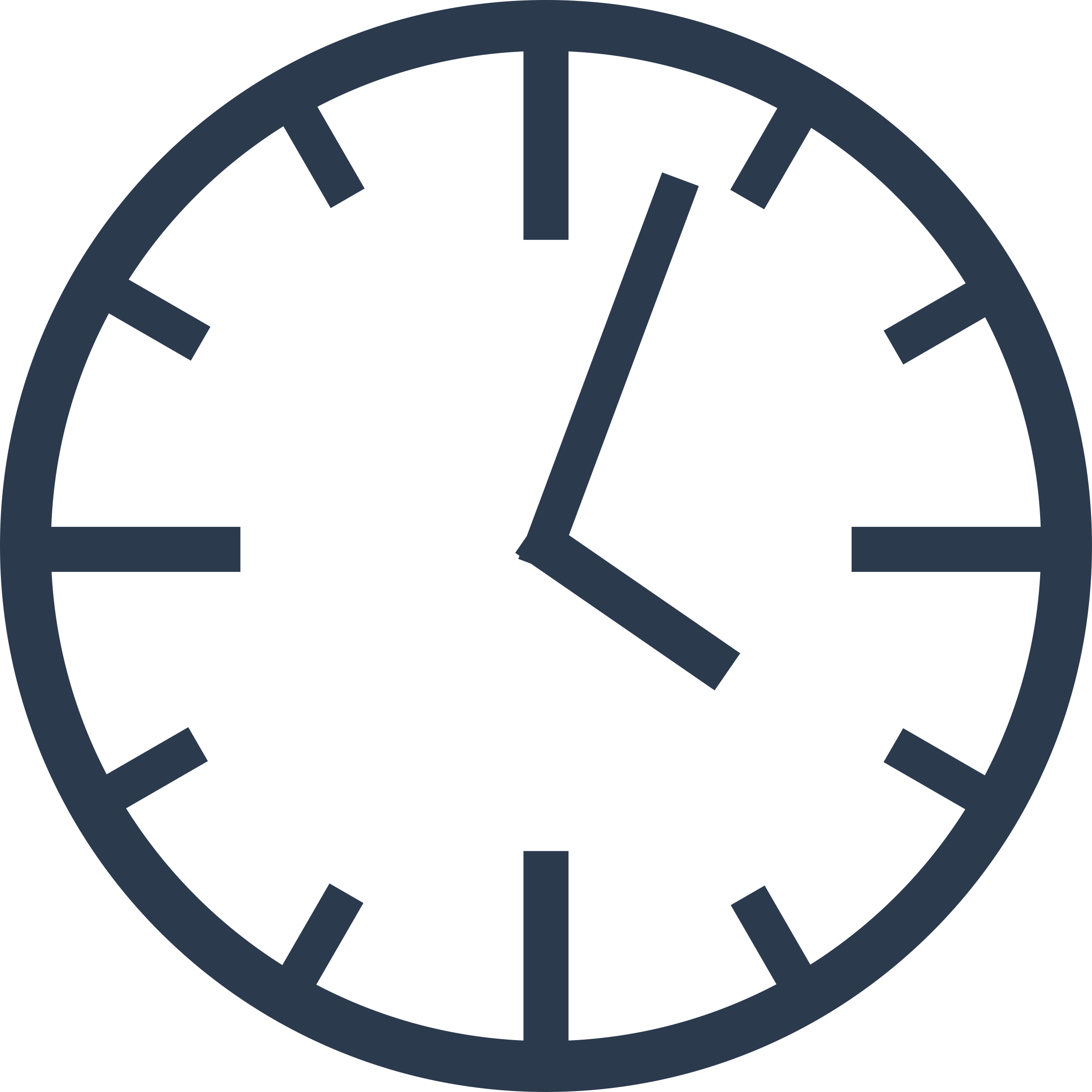 watch clipart at getdrawings com free for personal use watch rh getdrawings com watch clipart png watch clipart black and white