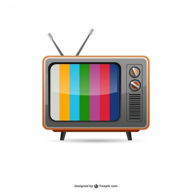626x626 Tv Vectors, Photos And Psd Files Free Download