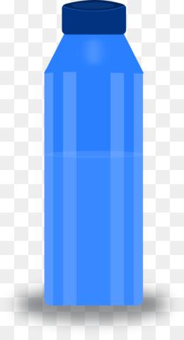 260x480 Free Download Water Bottles Bottled Water Clip Art