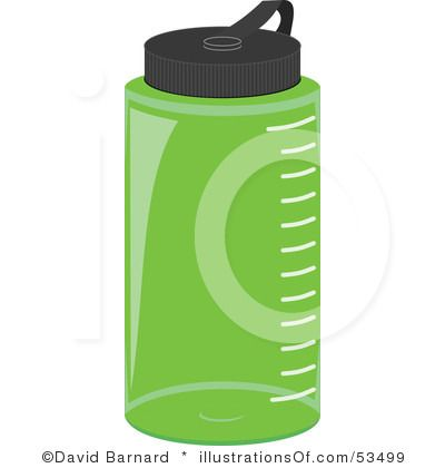 400x420 The Top 5 Best Blogs On Water Bottle Clipart