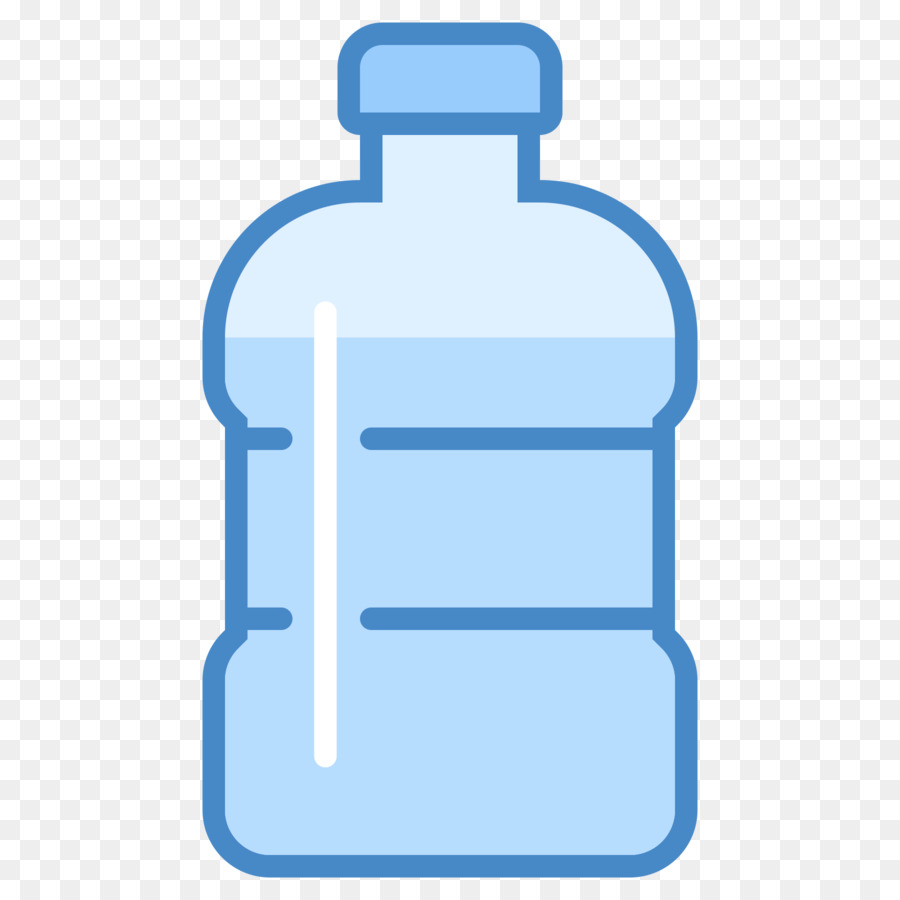 900x900 Water Bottles Computer Icons Clip Art