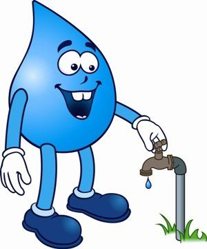 300x360 Top 10 Water Saving Tips Water Conservation