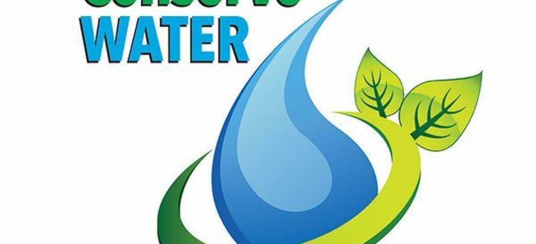 1100x500 Water Conservation