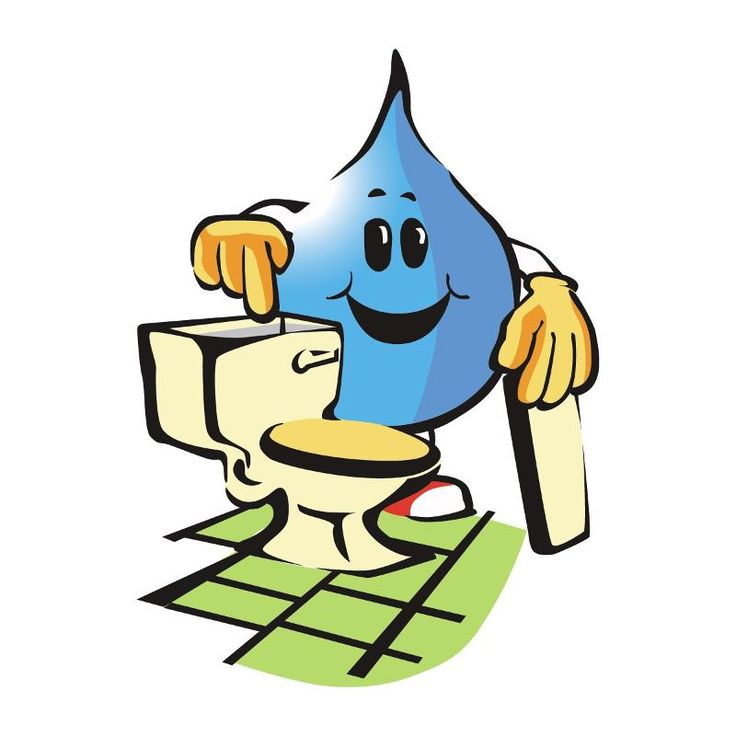 736x736 Water Conservation Clip Art Clipart Panda