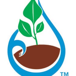 250x250 Clackamas County Soil And Water Conservation District