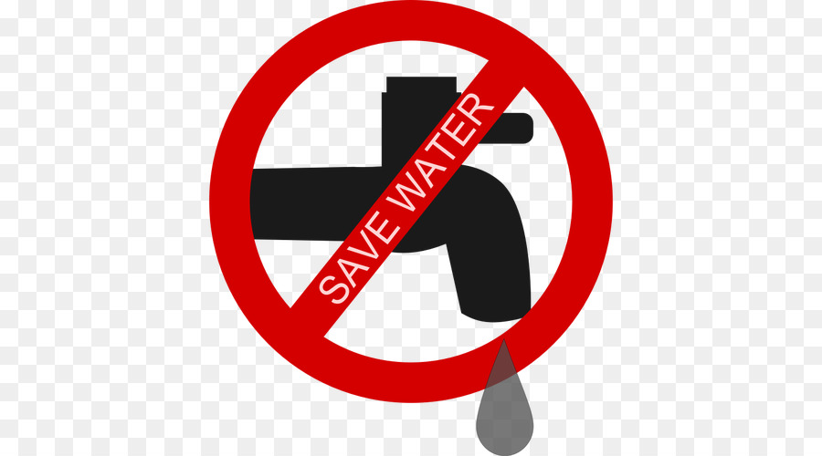 900x500 Water Efficiency Water Conservation Clip Art