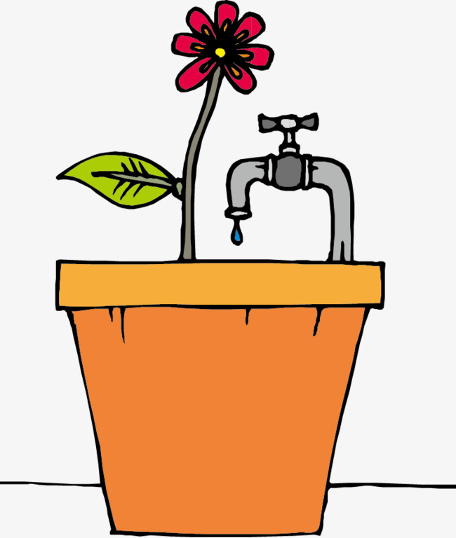Water Conservation Clipart At Getdrawings Com