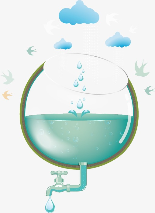 510x703 Water Cycle Png Images Vectors And Psd Files Free Download