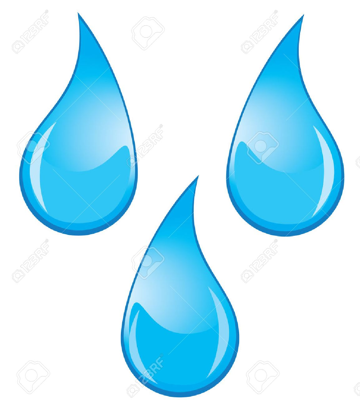 1154x1300 Water Droplets Clipart Free Download Clip Art