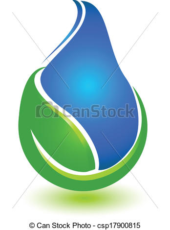 348x470 Water Drop Clipart Thick Line Collection