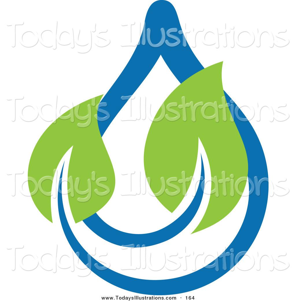1024x1044 Drop Water Clip Art Drops Shrub Clip Art Compost Methods Diagram