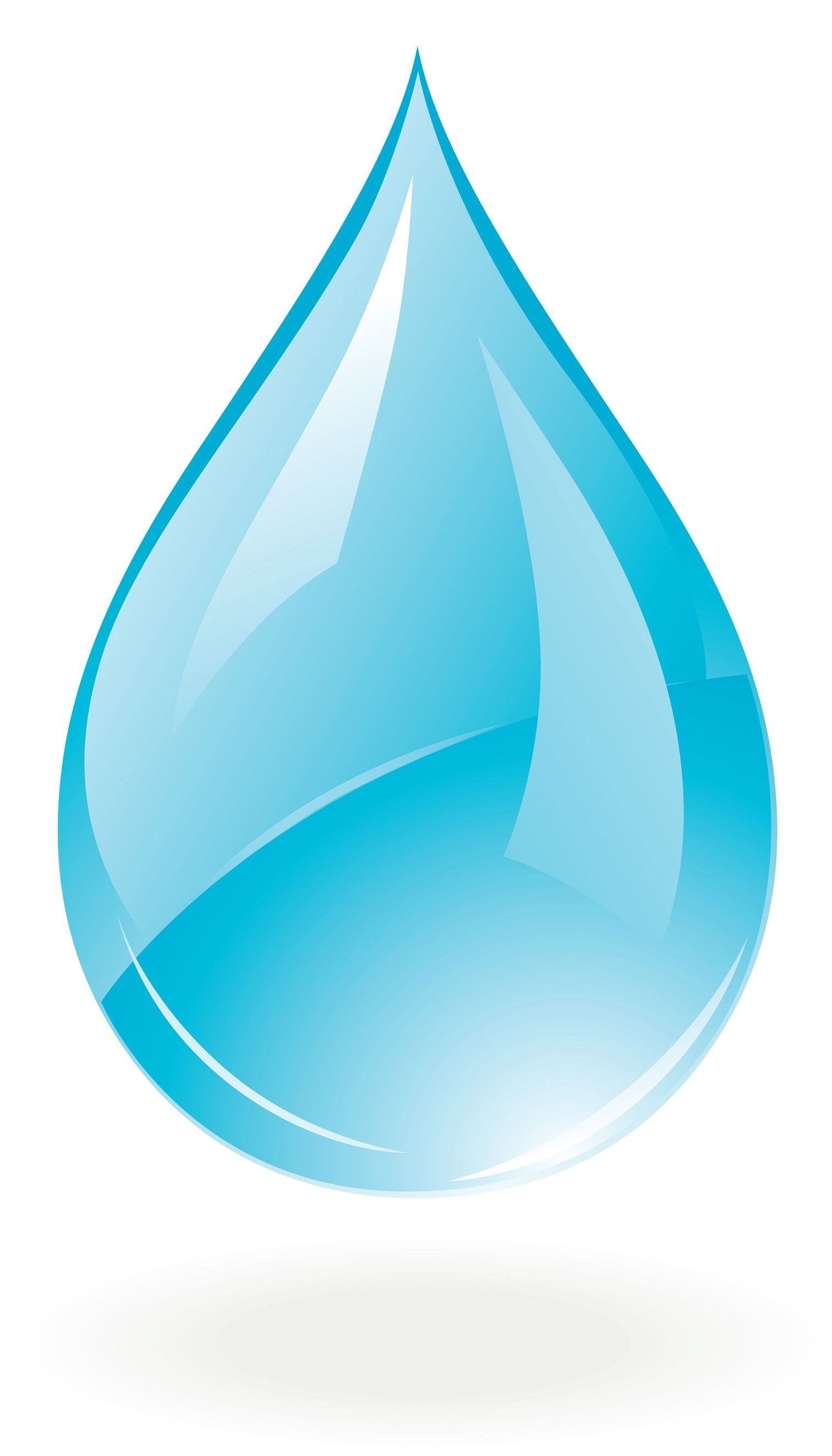 1512x2645 Water Drop Psd Clipart Planning Makes Me Happy