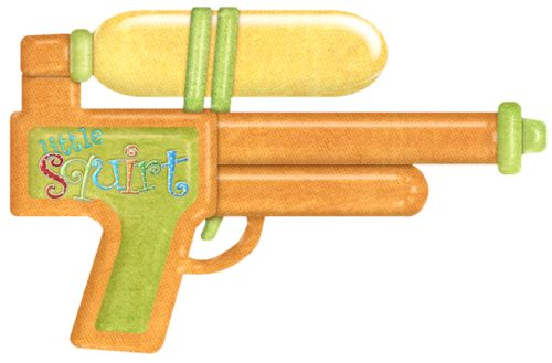 500x329 131 Best Guns Illustrations Images On Backgrounds