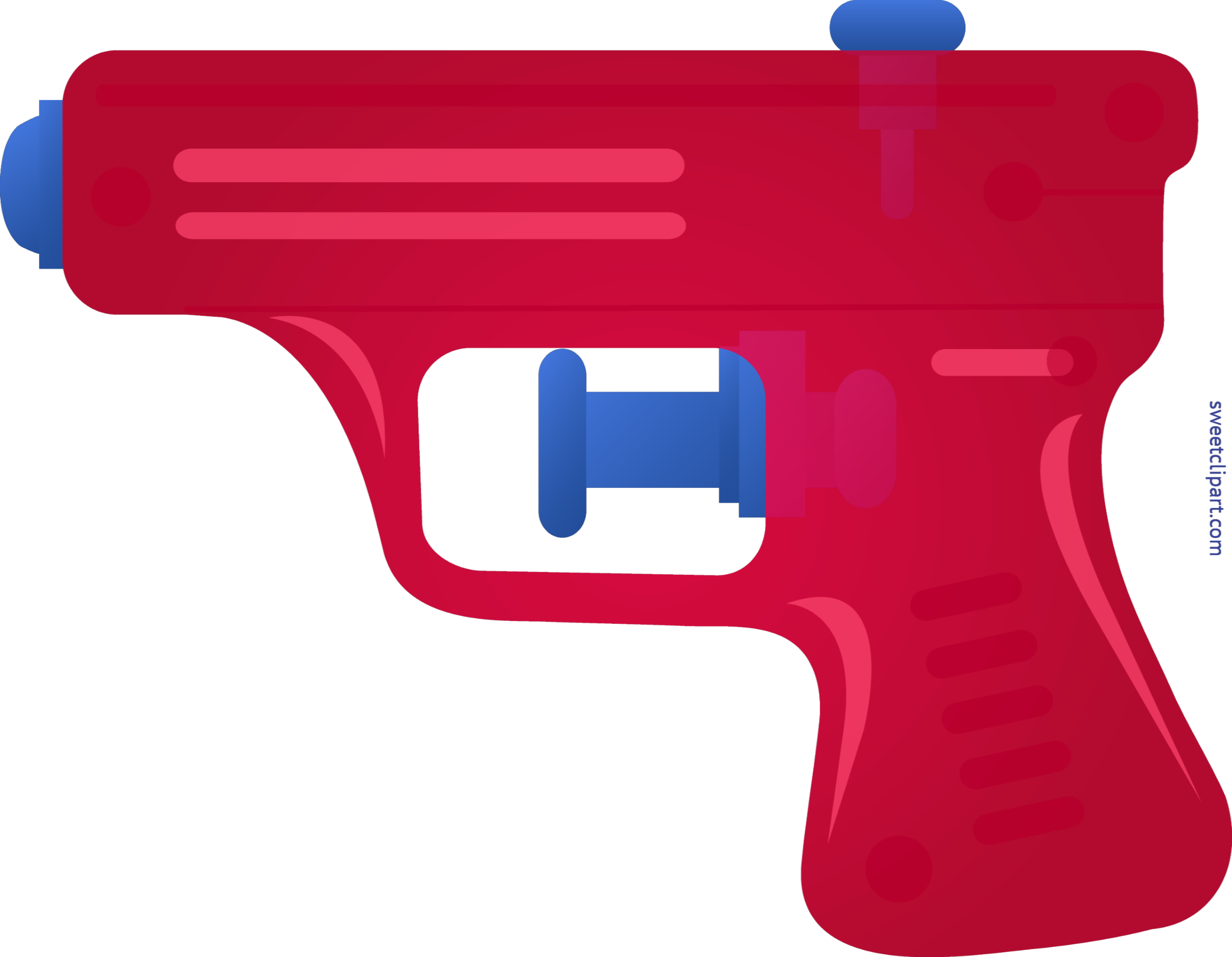 water gun clipart at getdrawings com free for personal use water rh getdrawings com clip art gunsite clipart gun muzzle front view