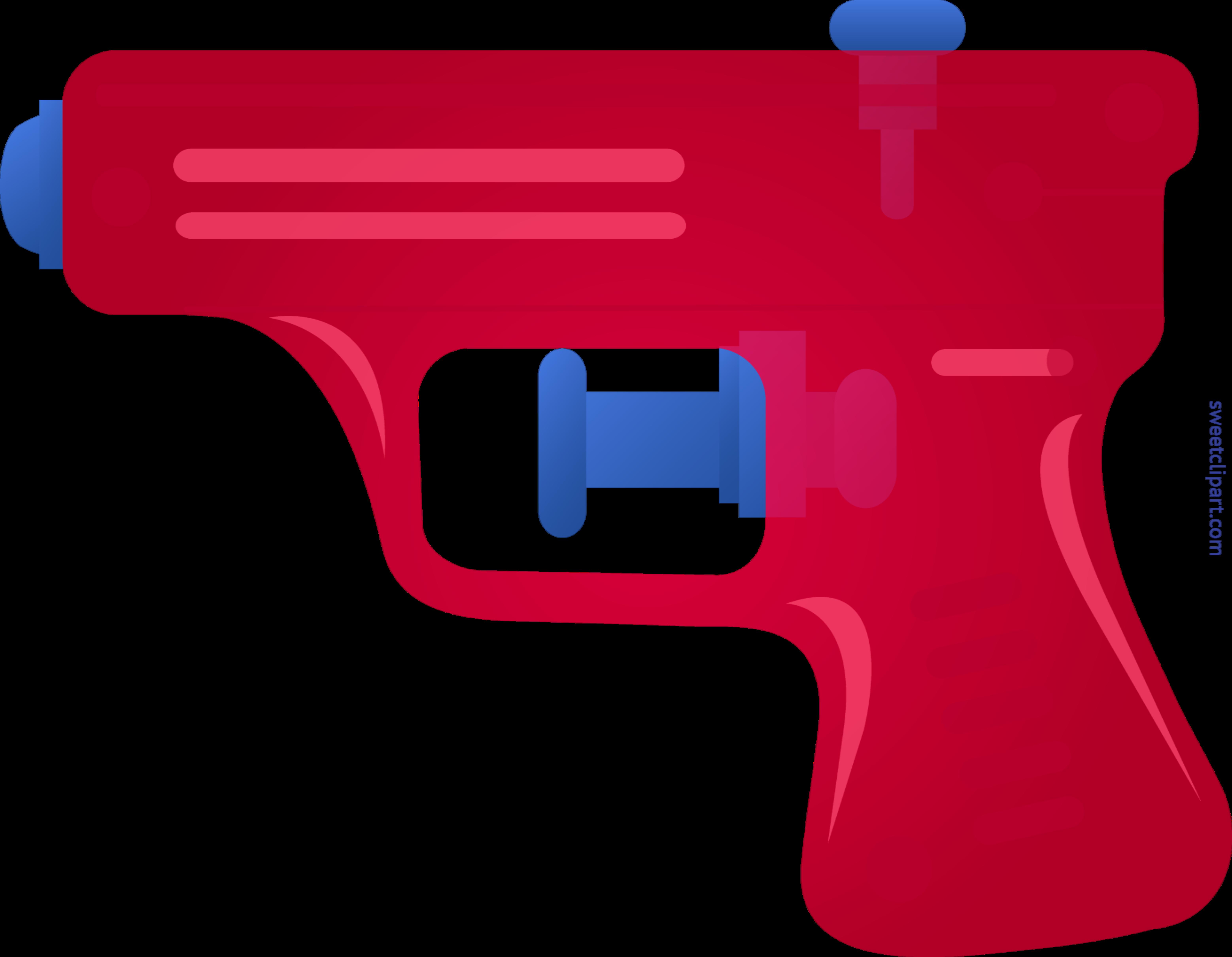 water gun clipart at getdrawings com free for personal use water rh getdrawings com clip art gunsite clip art gun safe