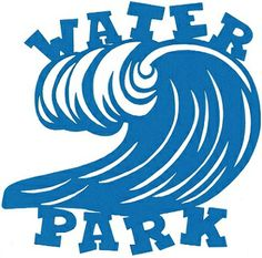 water park clipart at getdrawings com free for personal use water rh getdrawings com  water park images clip art