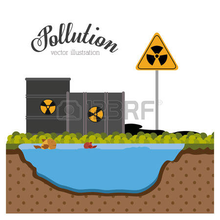 450x450 Pollution Clipart Industrial Waste