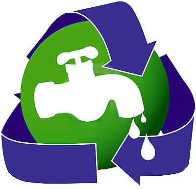 400x385 Water Pollution Treatment And Prevention Facts And Tips On How