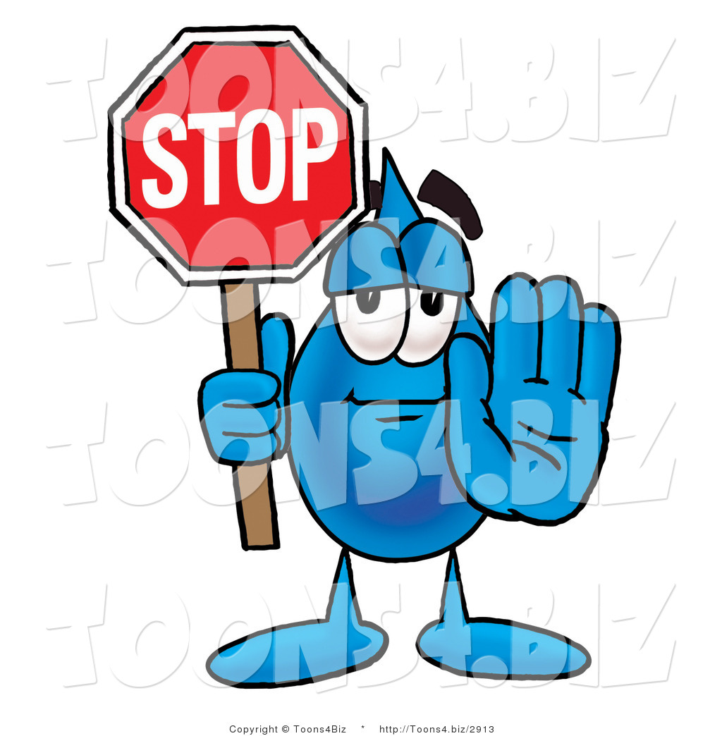 1024x1044 Collection Of Stop Water Pollution Clipart High Quality