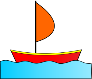 Water Transportation Clipart at GetDrawings   Free download