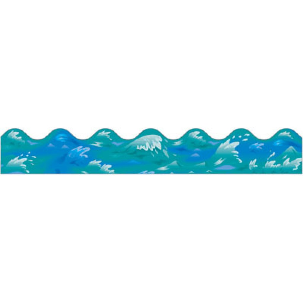 water waves clipart at getdrawings com free for personal use water rh getdrawings com water waves clipart water wave clip art black and white