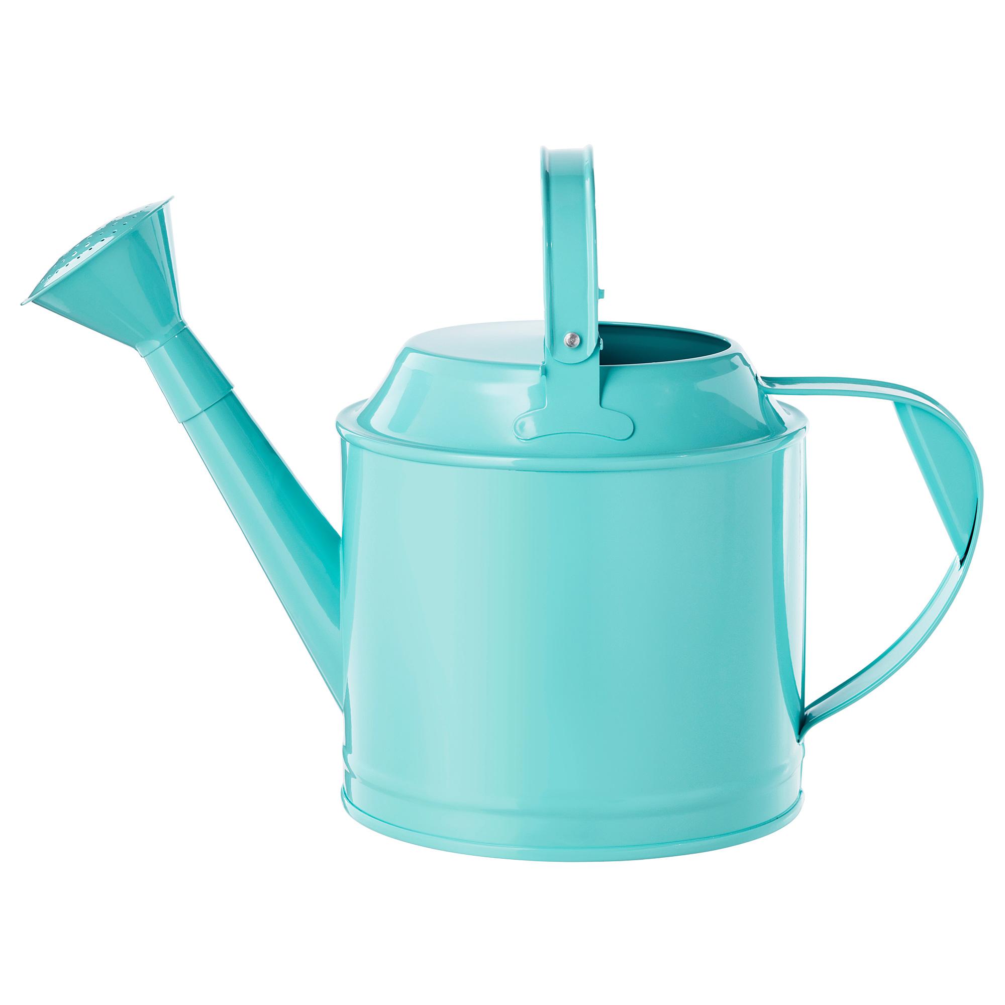 2000x2000 Download Cute Watering Can Socker Ikea Cute