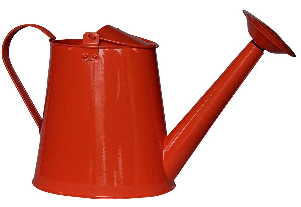 1011x695 Watering Can Free Download Clip Art Free Clip Art On Clipart