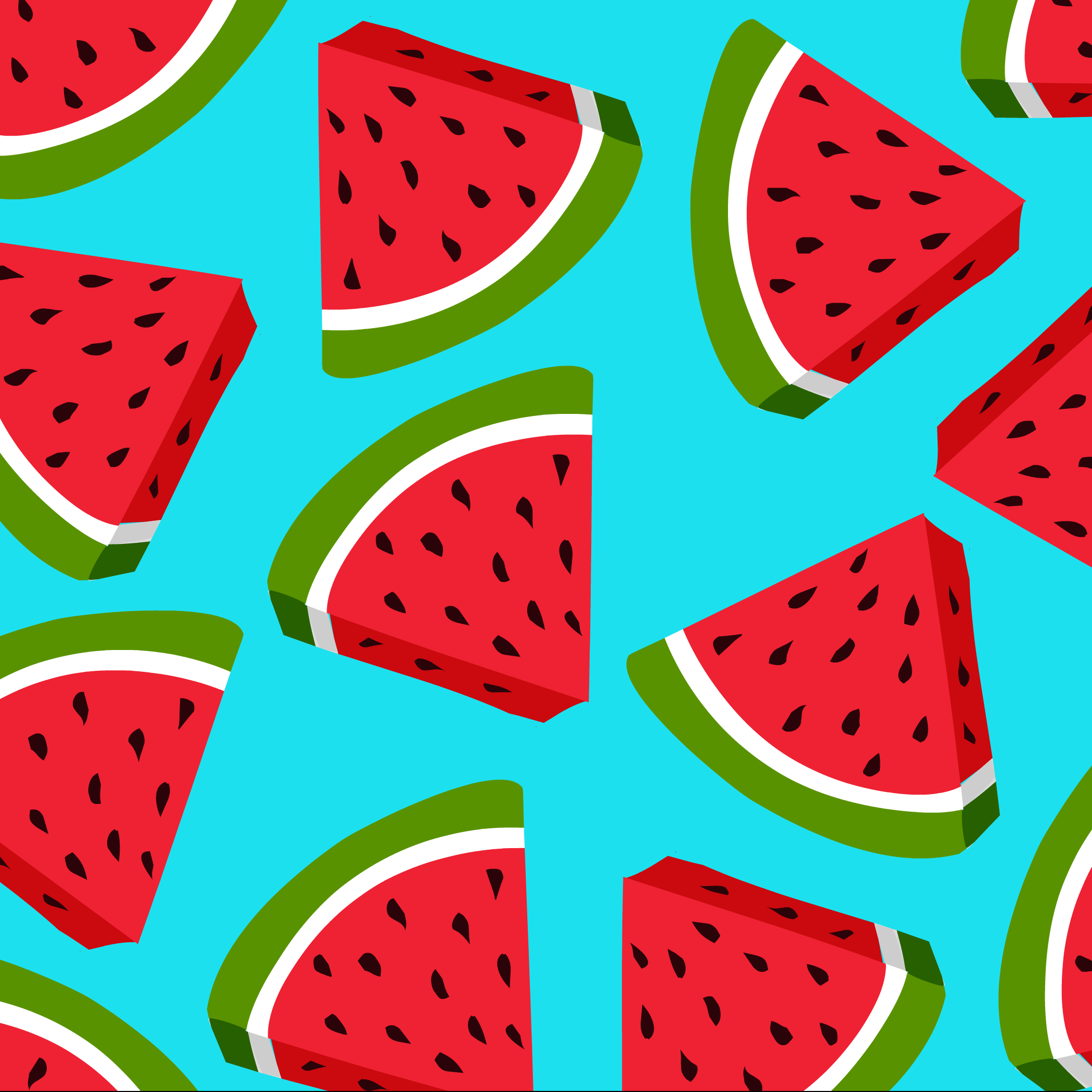 2100x2100 Watermelon Clipart Background Amp Watermelon Clip Art Background