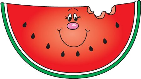 450x254 Watermelon Clipart Use These Free Images For Your Websites, Art
