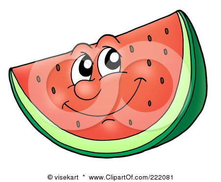 450x370 Watermelon Clipart Watermelon Clipart 11 450x370 Clipart Panda