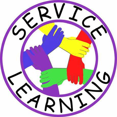 460x460 Community Service Creates Adventurous Summers South Lakes Sentinel