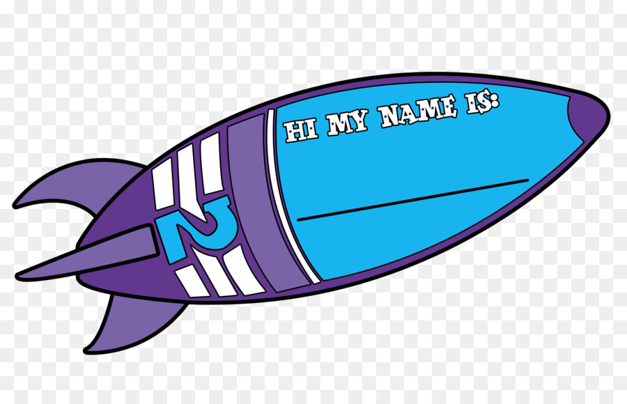 900x580 Space Age Spacecraft Name Tag Outer Space Clip Art