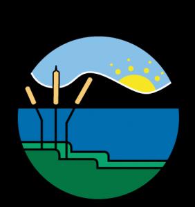 282x300 Statewide Volunteer Lake Water Quality Monitoring Walpa