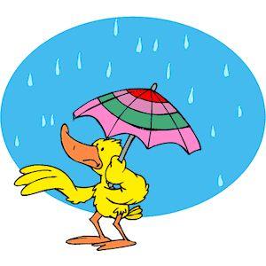 300x300 57 Best Rain Rain Go Away Images On Rain, Umbrellas