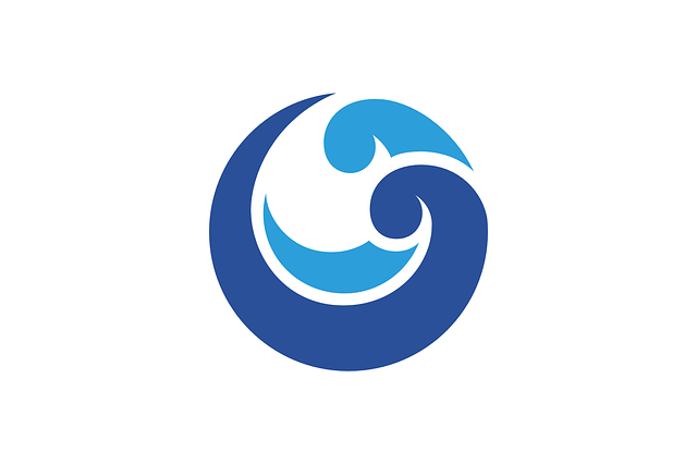 Waves Clipart