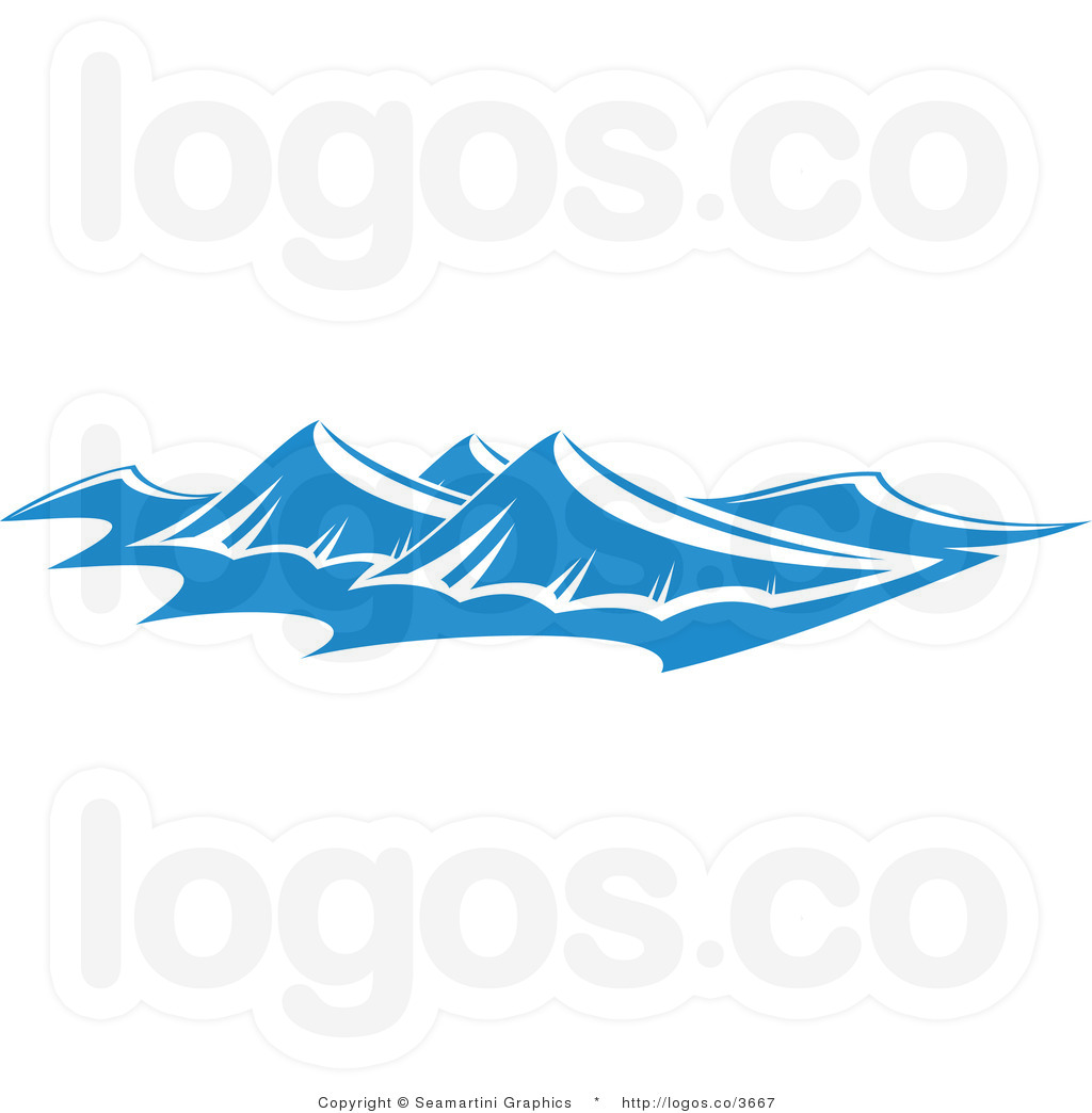 1024x1044 Free Wave Clipart Royalty Free Clip Art Vector Logos Of Blue Ocean