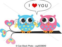220x165 Love It Clipart 121 Best I Love You Images On Clip Art I