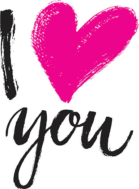 450x612 Collection Of I Love You Clipart High Quality, Free Cliparts