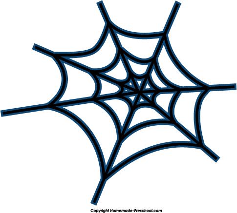 485x437 Free Web Clipart Corner Spider Web Clipart Free Clipart Image Clip