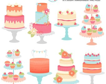 340x270 Dessert Clip Art Food Graphics Cake Clipart Scrapbook Cheesecake