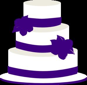 297x291 Wedding Cake Clip Art Clipart Panda