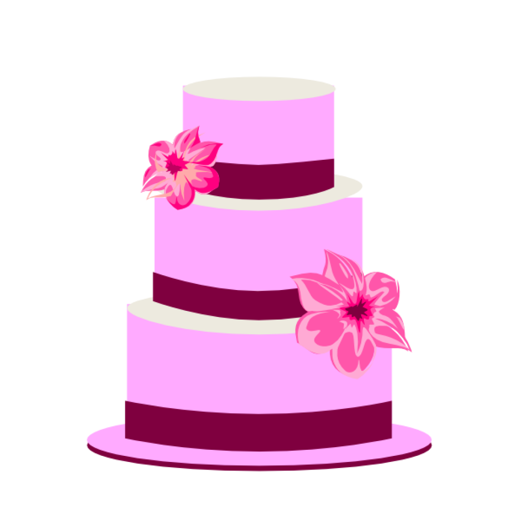1024x1024 Wedding Cake Clipart st patricks day clipart