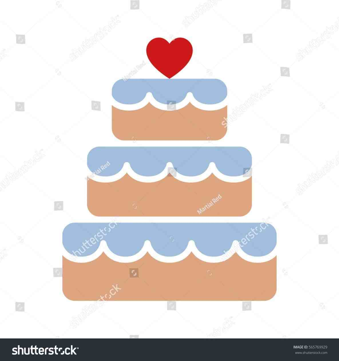 1185x1264 clip art pictures ix collection collection modern wedding cake